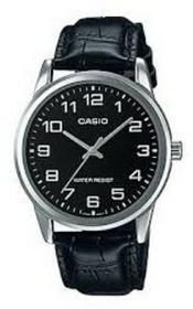 Casio Classic MTP-V001L-1BUDF