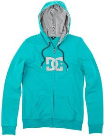 DC Shoes bluza damska FUTUR SP