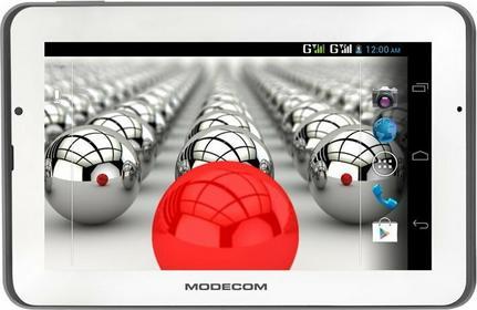 Modecom FreeTAB 7003 HD+ X2 3G+