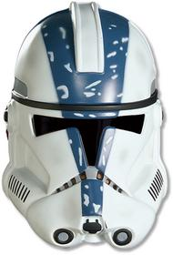 Maska Clone trooper