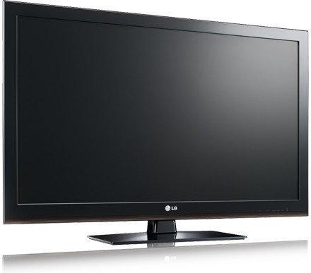 LG 32LK450