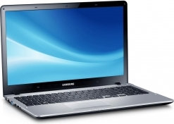 "Samsung ATIV Book 4 15,6"", Core i3 2,5GHz, 4GB RAM, 500GB HDD (450R5E-X02PL)"