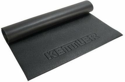 Kettler 7929 amortyzująca