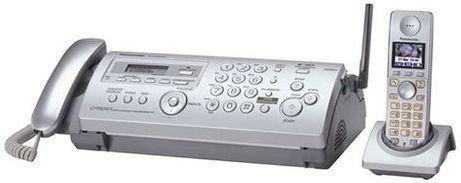 Panasonic KX-FC 278