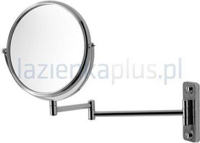 Duravit Lustro kosmetyczne 009912 10 00