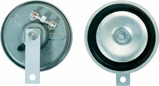 Klakson Hella 3BA 002 768-382 (O) 113 mm