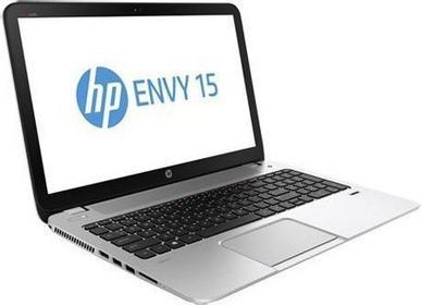 HP Envy 15-k204na L0D20EAR HP Renew 15,6