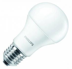 Philips Żarówka LED 25W E14 929001171631