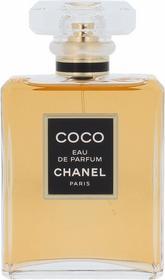 Chanel Coco Woda perfumowana 100ml