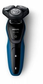 Philips Series 5000 S5150/26