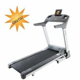Kettler Run 7 - 7883-600 - Bieżnia Elektryczna + Mata
