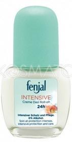 Fenjal Intensive Creme Deo Roll-on 24h 50ml