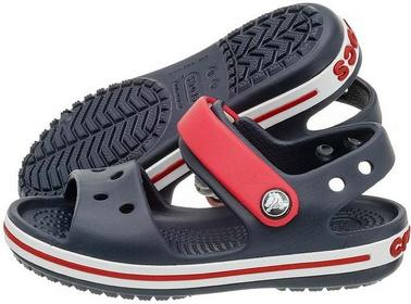 Crocs Buty Crocband Sandal Kids (CR39-a) 12856
