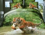 Wisan Tygrys w rzece WW 622358