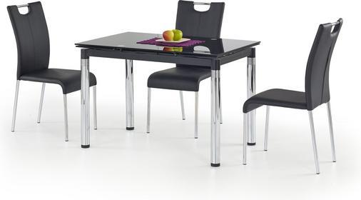 Halmar Stół L31 + krzesła K138 2 kolory