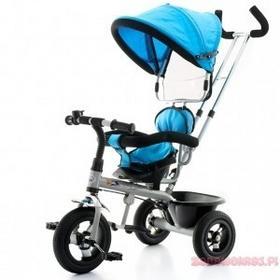 Euro Baby T306