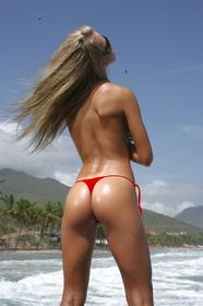 Eurofala Stroje_Kąpielowe_bikini_STRINGI
