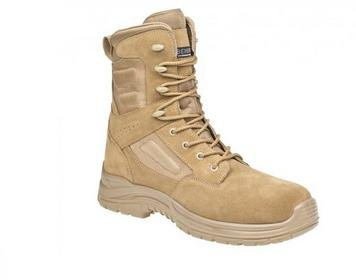 Buty Bennon Commodore Desert Light 01 (Z20359V16)