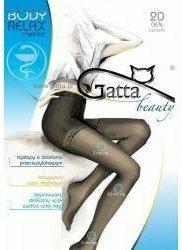 Gatta Body Relaxmedica 20