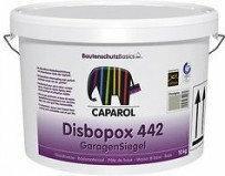 Caparol Disbopox 442 B3 GaragenSiegel 10kg .442.DISPO.B3.10KG
