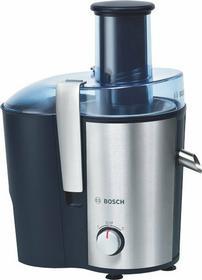 Bosch MES3000