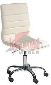 Signal Fotel Q-088