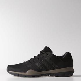 adidas Anzit DLX M18556 czarny