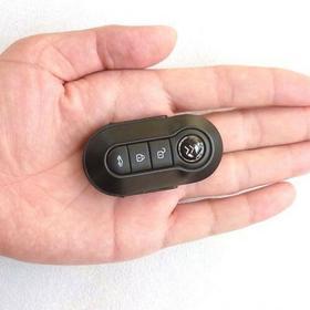 Spy Elektronics Ltd. NOWOŚĆ 2015r.!! Wielofunkcyjna Mini-Kamera FULL HD w