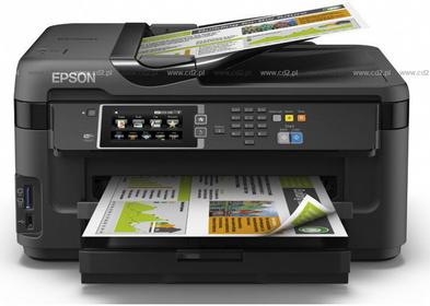 Epson CC98302