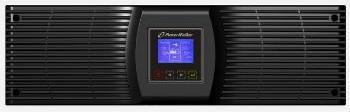 PowerWalker VFI 6000P/RT LCD