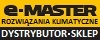 e-master.pl