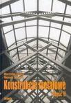 Konstrukcje metalowe cz. 2 Obiekty budowlane