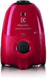 Electrolux ZP4001
