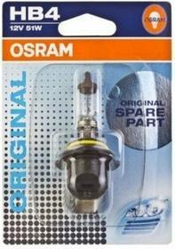 OSRAM HB4 Orginal