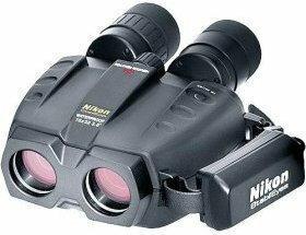 Nikon StabilEyes 16x32
