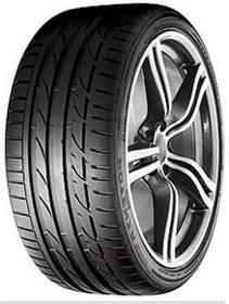 Bridgestone Potenza S001 235/40R19 96W