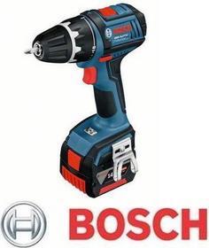 Bosch GSR 14,4 V-LI Professional
