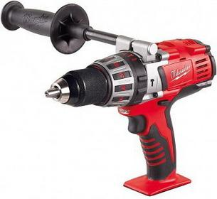 Milwaukee M28 PD-0X