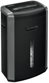 Fellowes 72Ct