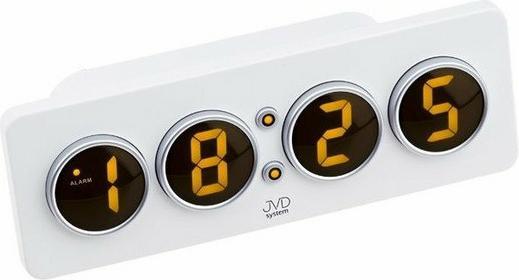 JVD budzik elektroniczny SB1011.2