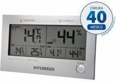 Hyundai WS2215M