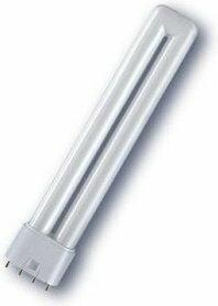 Osram Świetlówka 2G11 18W