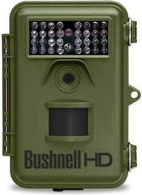 Bushnell Sekretna kamera Trophy 3-5 8MP Hyper Night Vision HD Olive (119438) B