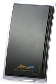 Antena DVB-T wewnętrzna ze wzmacniaczem Signal