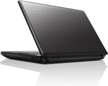 "Lenovo IdeaPad G510 15,6"", Core i3 2,4GHz, 4GB RAM, 1000GB HDD (59-433299)"