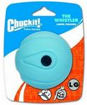 Chuckit! The Whistler Large