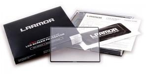 Ggs Oslona LCD Larmor Sony NEX-7