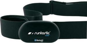 Pas piersiowy Runtastic Smart Combo Bluetooth do iPhone 4S iPhone 5