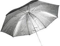 Phottix parasolka dwupowłokowa 101cm (40) 85320