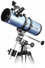 Sky-Watcher (Synta) SK 1145EQ1
